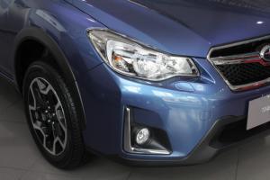 Subaru XV ưu đãi, giá tốt cùng Đại lý Subaru chính hãng tại Viêt Nam đại lý Subaru chính hãng Nhật Bản - liên hệ cùng chúng tôi qua số điện thoại 0933 451 339 để nhận tư vấn tận tình nhất!