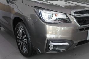 Giá xe Forester 2.0i-L tại TPHCM được Subaru Sài Gòn - Đại lý Subaru chính hãng tại Viêt Nam cập nhật cho bạn, gọi đến 0933 451 339 để được tư vấn sớm nhất