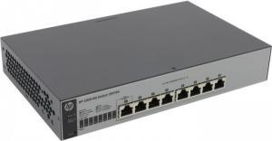 Thiết Bị Mạng Switch HP Hàng Mới Về