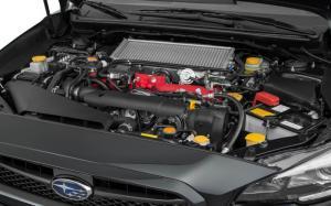 Đại lý Subaru Sài Gòn - nhân đặt xe ôtô Subaru Sài Gòn, chỉ với 1 cuộc gọi về 0933 451 339 bạn được tư vấn tất tần tật về mẫu xe WRX mới nhất này