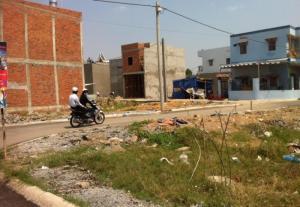 Bán lô đất nền sang tên sổ ngay tại Hue Green City, bao sổ