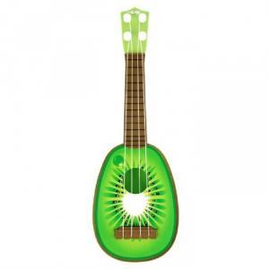 Đồ chơi đàn guitar cho bé yêu