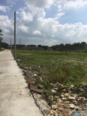 Cần tiền gấp bán nhanh lô đất Tân Vĩnh Hiệp giá rẻ 364tr/200m2, nhanh tay liên hệ để mua đất đẹp.