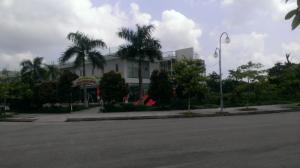 Đất không cam kết, sổ đỏ trao tay, tại An Cựu City, Tp Huế