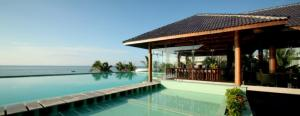 condotel aloha beach village