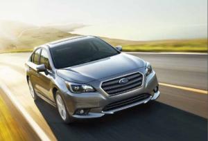 Subaru Legacy ưu đãi, giá tốt cùng Đại lý Subaru chính hãng tại Viêt Nam đại lý Subaru chính hãng Nhật Bản - liên hệ cùng chúng tôi qua số điện thoại 0933 451 339 để nhận tư vấn tận tình nhất!