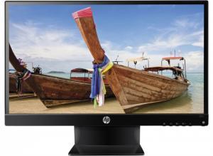 Màn hình LCD HP 25VX N1U85AA 25inch