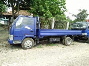 Xe tải 1T605