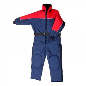 Quần áo chuyên dụng cho kho lạnh