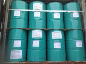 Mua bán Trợ nghiền xi măng, Tri Ethanol Amine , TEA 99%, Tri ethanol amine Thailand, chất trợ nghiền xi măng