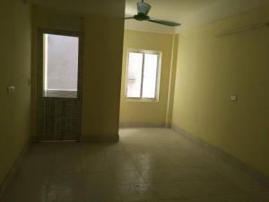 Phòng trọ thiết kế cực chuẩn, đủ đồ 2.8tr-3tr tại Số 58 Ngõ 73 Phùng Khoang