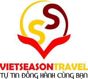 Tour Nha Trang - Đà Lạt giá tốt cùng...