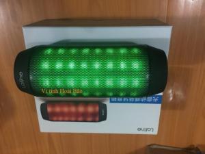 Loa Bluetooth Lafine F16 nhiều màu tại Zen's Group linh phụ kiện sỉ lẻ