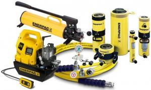 kích thủy và bơm tay, máy giúp nâng hạ sửa chữa máy móc hoặc các loại phương tiện xe ô tô , xe máy
