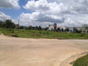 Ngân hàng thanh lý đất nền thổ cư ngay KCN Việt - Hàn