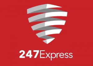 247 JSC là công ty chuyên về các giải pháp chuyển phát nhanh tại Việt Nam. Chúng tôi hiểu rằng việc CHUYỂN - PHÁT - NHANH chứng từ, tài liệu hay hàng hóa đóng vai trò rất quan trọng trong công việc kinh doanh của Quý khách. Với những kinh nghiệm trong việc đáp ứng các yêu cầu chuyển phát nhanh. Với những chuyến thư được tối ưu khả năng kết nối và vận chuyển liên tục 24h/ngày, 7 ngày/tuần; 247 JSC mong muốn đem đến cho Quý khách hàng một dịch vụ chuyển phát tốt nhất với thời gian vận chuyển nhanh nhất. Chúng tôi đang không ngừng nỗ lực để trở thành công ty chuyển phát nhanh hàng đầu tại Việt Nam