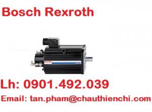 Động Cơ Motor Bosch Rexroth CTC CO.,LTD