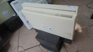 Desknote FUJITSU K552/D core i5 2530 M 2GB/250GB
