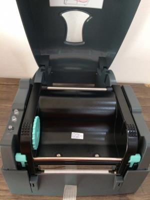 Multimex VN- Máy in mã vạch Godex G500