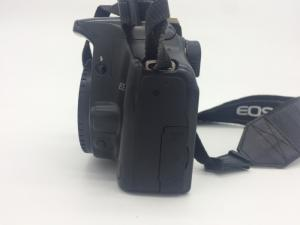 Cần bán 1 em Canon EOS 450D