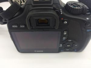 Cần bán Em Canon EOS 550D