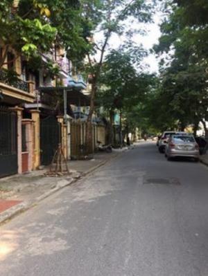 Bán Nhà Đất Tại Quận Thanh Xuân, Hà Nội, Sđcc, Đẹp,  Rẻ