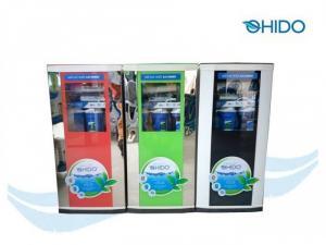 Bán máy lọc nước tại Đà Nẵng