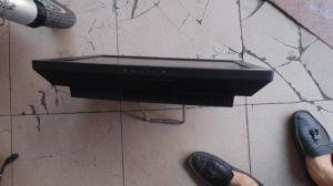 Desknote Lenovo Thinkcentre core i3 540 M @3.07GHz thương hiệu nhật