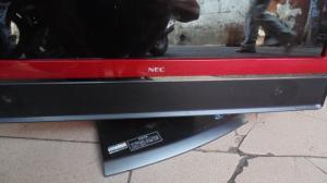 Desknote Nec xoay core i5 460 M 2gb/250gb @2.53 GHz thương hiệu nhật