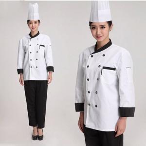 Đồng phục nhà hàng khách sạn giá rẻ