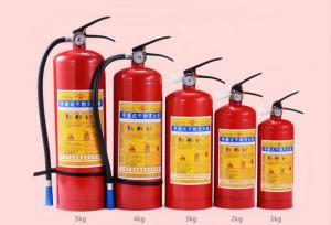 Bán bình cứu hỏa giá rẻ