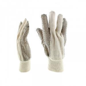 Găng tay len