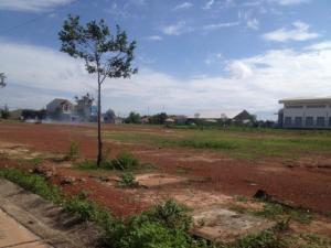 Bán lỗ lô đất 650m2 giá 880 triệu để trả nợ