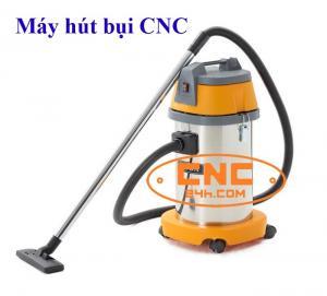 Máy hút bụi CNC