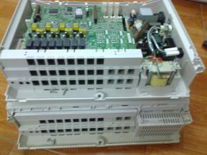 Bán tổng đài Panasonic Kx-Tes824 đã qua sử dụng