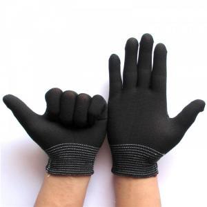 Cung cấp tất cả các loai găng tay