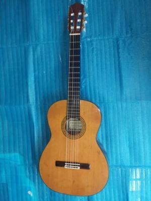 Matsouka guitar MJ 30-8 Nhật