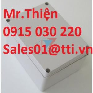 Hộp BOXCO chống thấm ip66/67