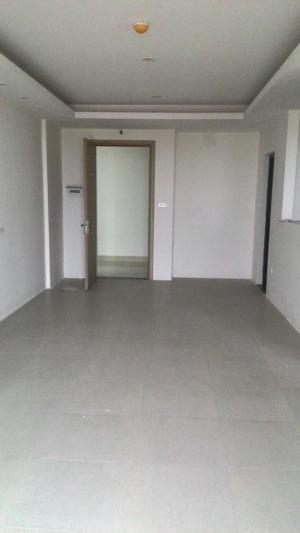 Bán căn hộ Đặng Xá tòa mới CT9B. DT sử dụng 58,5m.