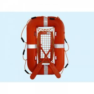 Trang thiết bị an toàn sông nước