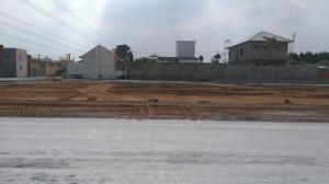 Bán đất  dự án giá rẻ khu dân cư  cho người thu nhập thấp với giá chỉ từ 170 triệu