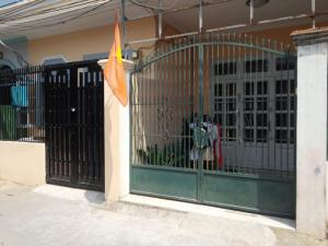 Nhà nguyên căn đường phạm văn bạch phường 15 tân bình