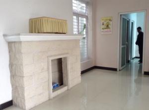 Nhà Hai Mặt Tiền Quận Ngũ Hành Sơn, tp.Đà Nẵng.