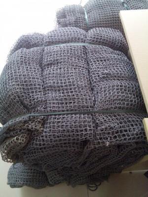 Lưới nhật dùng trong đánh bắt cá