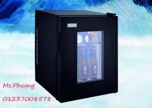 Tủ lạnh mini - đồ gia dụng - dụng cụ khách sạn.