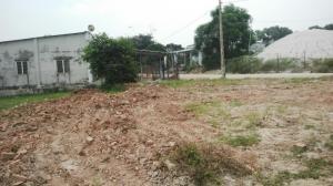 Cần tiền bán gấp lô đất Gần ngã 3 Thành phố mới vị trí tuyệt vời, giá cực rẻ 2,6tr/m2.