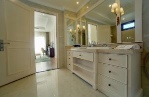 Chính chủ cần bán căn Biệt thự Vinpearl Bãi Dài Nha Trang 3 phòng ngủ giá tốt