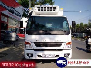 Xe tải fuso trung thượng - tổng đại lý pp tất cả các dòng xe tải và xe chuyên dùng trên toàn quốc.
