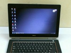 Bán laptop Del 6420l i5 ram 4g giá rẻ