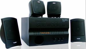 Loa máy tính SoundMax chính hãng A5000 tại Zen's Group linh phụ kiện sỉ lẻ